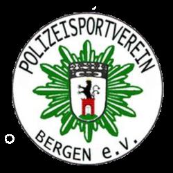 PSV Bergen